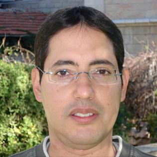 Ассаф Коэн