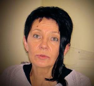 Татьяна Брагинская