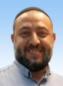 Давид Симха Феликс Эйхель