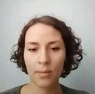 Елена, Россия
